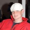 Алексей, 33, г.Ленинск-Кузнецкий