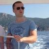Ник, 23, г.Москва