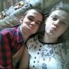 Егор, 20, г.Хабаровск