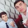 Абдул, 19, г.Душанбе