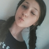 Софа, 16, г.Львов