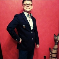 Константин, 39 лет, Овен, Минск