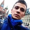 Илья, 19, г.Тверь