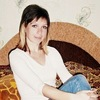 Таня, 31, Кам'янка