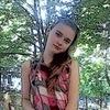 Катя, 25, г.Зугрэс