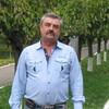 Михаил Семенюк, 59, г.Бендеры