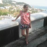 ирина, 40 лет, Лев, Санкт-Петербург