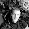 Anton, 24, Dubki