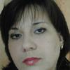 валентина, 41, г.Комсомольск