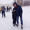 Юрий, 28, г.Липецк