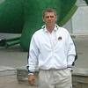 Анатолий, 40, г.Вишневка
