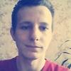 Сергей, 24, Корюківка
