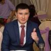 Алик, 29, г.Астана