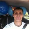 Александр, 29, г.Нижнекамск