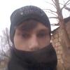 Костя, 21, г.Брацлав