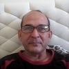 курбан, 49, г.Туркменабад