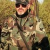Аркадий, 54, г.Нефтекамск