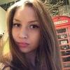 Леся, 24, г.Львов