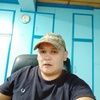 Таалай, 32, г.Бишкек