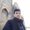 Maruf, 31, г.Ташкент