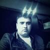 Радик, 32, г.Сургут