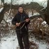 михаил, 23, г.Новосибирск