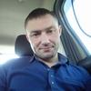 Максим, 36, г.Ялта