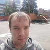 Алексей, 24, г.Павлово