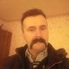 іван, 53, Суми