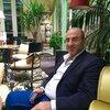 Alex, 43, г.Ереван
