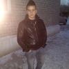 Дмитрий, 27, г.Семипалатинск