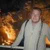 Алексей, 35, г.Светлогорск