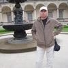Сергей, 59, г.Grimma
