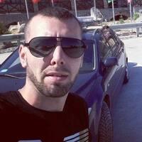 Yakiv, 26 років, Риби, Калуш