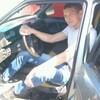 Виталий, 30, г.Лабинск