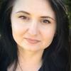 Кристина, 36, г.Актау (Шевченко)