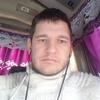vitos, 35, г.Арсеньев