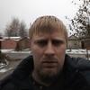 сергей, 29, г.Серпухов