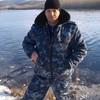 Виталий Харлашин, 49, Зміїв