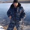 Виталий Харлашин, 47, г.Готвальд