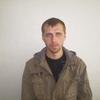 Саша, 43, Кременчук