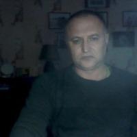 nik, 54 года, Рыбы, Керчь