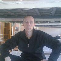 Василий, 37 лет, Рак, Сургут