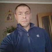 Игорь Быконя 41 Клинцы