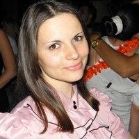 Валерия, 34 года, Лев, Могилёв