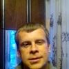 Максим, 37, г.Новомосковск