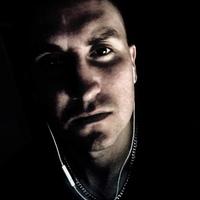 Иван, 30 лет, Водолей, Донецк