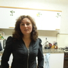 Ирина, 53, г.Сдерот