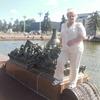 надежда, 57, г.Смоленск