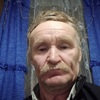 Mihail, 58, UVA